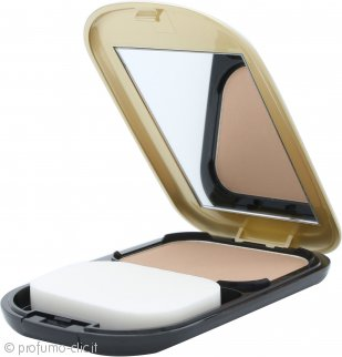 Max Factor Facefinity Foundation Compact 10g 03 (Natural)
