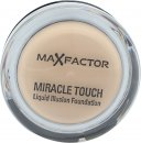 Max Factor Miracle Touch Skin Smoothing Foundation 11.5g - 75 Golden