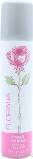 Mayfair Floralia Rosa Rosae Body Spray 75ml