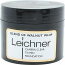 Leichner Camera Clear Tinted Foundation 1.0oz (30ml) Blend of Creme Caramel