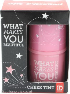 One Direction Cheek Tint 4.8g - Pink Explosion