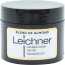 Leichner Camera Podkład 30ml Blend of Almond