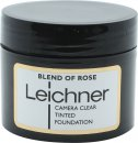 Leichner Camera Podkład 30ml Blend of Rose