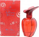 Mariah Carey Lollipop Lollipop Bling Mine Again Eau de Parfum 100ml Vaporizador