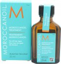 Moroccanoil Hair Treatment Haarkur 25ml