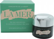 Crème De La Mer The Eye Concentrate - Contorno Occhi 15ml