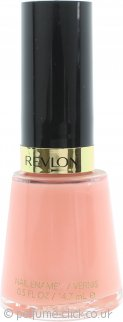 Revlon Nail Color Nail Polish 14.7ml Nectar