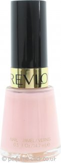 Revlon Nail Color Nail Polish 14.7ml - 115 Peach Petal