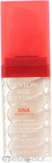 Revlon Age Defying DNA Advantage Make Up 30ml Ivory