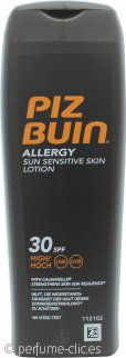 Piz Buin Allergy Loción 200ml SPF30