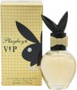 Playboy VIP Eau de Toilette for Her 50ml Spray