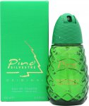 Pino Silvestre Original Eau de Toilette 125ml Spray