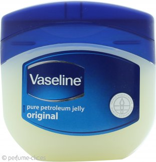 Vaseline Original Petroleum Jelly Vaselina 250ml