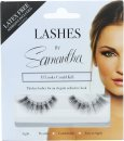 Samantha Faiers Fake Eyelashes If Looks Could Kill