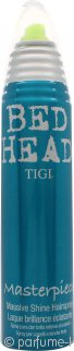 Tigi Bed Head Masterpiece Massive Shine Hårspray 340ml