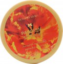 Victoria's Secret Passion Struck Body Butter 200ml