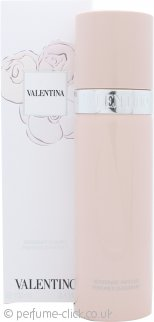 Valentino Valentina Deodorant Spray 100ml