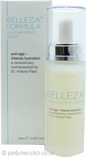 Belleza Formula Regenerating Serum 25ml