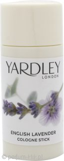 Yardley English Lavender Cologne w Sztyfcie 20ml
