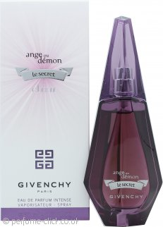 Givenchy Ange ou Demon Le Secret Elixir Eau de Parfum 50ml Spray