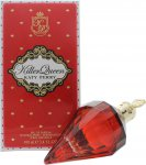 Katy Perry Killer Queen Eau de Parfum 100ml Spray