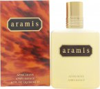 Aramis Aftershave 200ml Splash