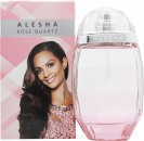 Alesha Dixon Rose Quartz Eau De Toilette 100ml Spray