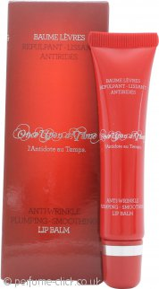 Once Upon a Time L'Antidote au Temps Anti-Wrinkle Plumping-Smoothing Lip Balm 10ml