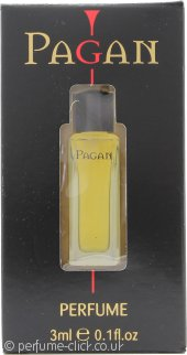 Mayfair Pagan Perfume 3ml