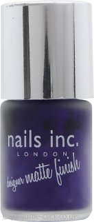 Nails Inc. Nail Polish 10ml - Aldgate
