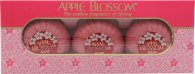 Apple Blossom Soap 150g