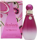 Britney Spears Fantasy The Nice Remix Eau de Parfum 100ml Vaporizador