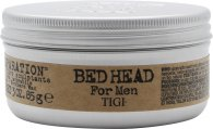 Tigi Bed Head B for Men Matte Separation Workable Vaha 85g