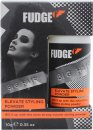 Fudge Big Hair Elevate Styling Puder 10g