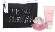 Guerlain Insolence Gift Set 50ml EDT + Cils d'Enfer Maxi Lash Mascara 8.5ml