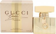 Gucci Premiere Woman Eau de Parfum 30ml Spray