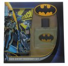 Batman Gift Set 50ml EDT + 150ml Shower Gel