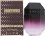 Stella McCartney Stella Eau de Parfum 30ml Sprej
