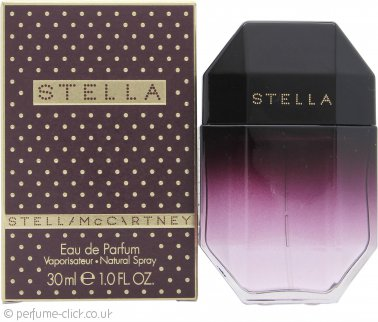 Stella McCartney Stella Eau de Parfum 30ml Spray