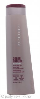 Joico Color Endure Conditioner 300ml