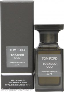 tom ford private blend tobacco oud eau de parfum. Black Bedroom Furniture Sets. Home Design Ideas
