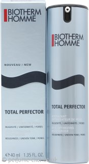 Biotherm Homme Total Perfector Moisturizer 40ml