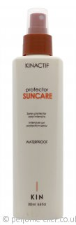 Kin Cosmetics Kinactif Suncare Protector 200ml Spray