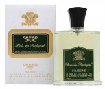 Creed Bois du Portugal Eau de Parfum 120ml Spray
