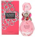 Vera Wang Be Jeweled Rouge Eau de Parfum 30ml Spray