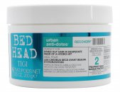Tigi Bed Head Urban Antidotes Recovery Máscara 200g