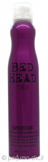 Tigi Bed Head Superstar Queen For A Day Thickening Spray (Lacca per Capelli) 311ml