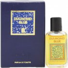 Hala Perfumes Diamond Blue