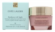 Estee Lauder Resilience Lift Night Firming/Sculpting Face and Neck Cream 50ml
