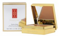 Elizabeth Arden Flawless Finish Sponge-on Cream Make-Up 23g Bronzed Beige 52